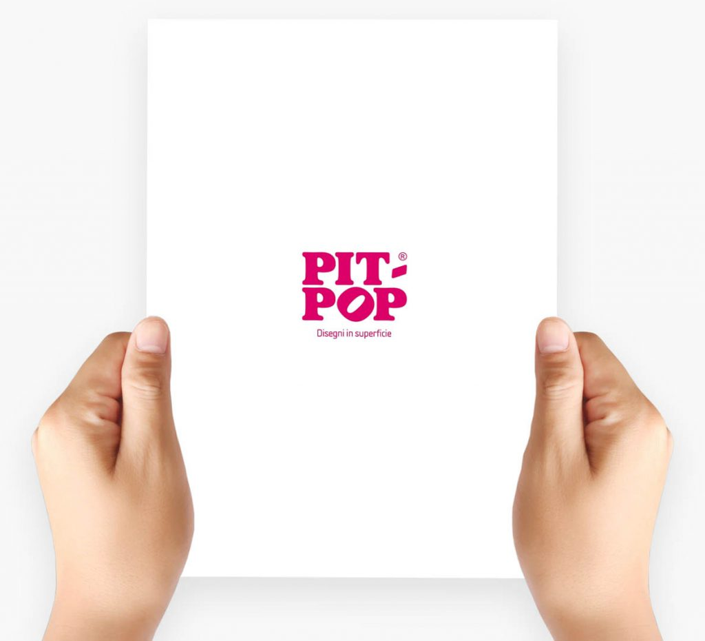 catalogo pitpop