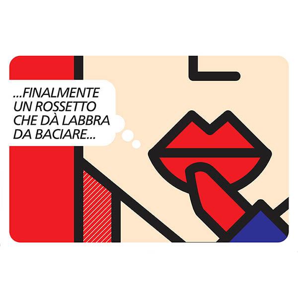 1LABBRA-DA-BACIARE1
