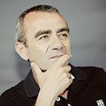 Antonio Pellicano