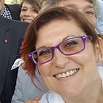 Simona Petitti