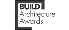 build-awards-logo233