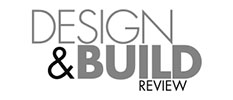 build-designlogo-BN233