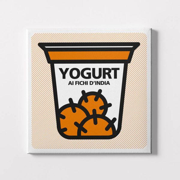 yogurt fichidindia